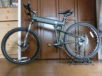 bicycle-20161001_06.jpg